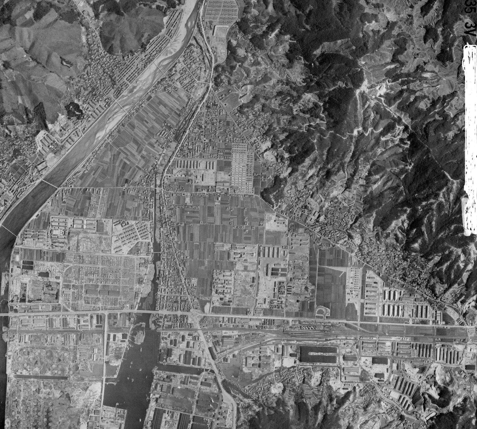 5.5広11海軍航空廠